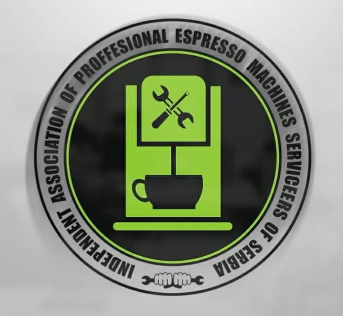 Espresso Expres